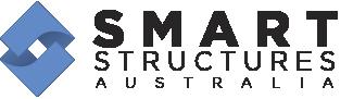 Smart Structures Australia